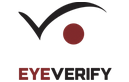 Eyeverify logo