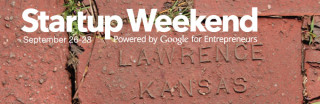 Startup Weekend Lawrence
