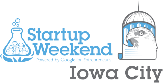 Startup Weekend Iowa City