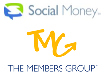 TMG + Social Money