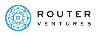 Router_Ventures_Horizontal_v1