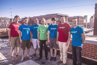 Travefy-Team-April-2015-IMG_7841