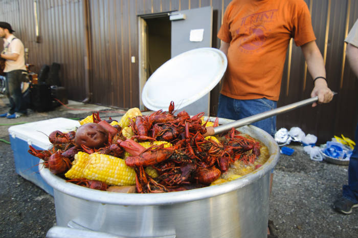 turbine_flats_crawfish_boil_13