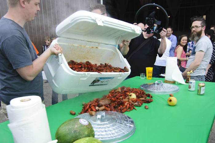 turbine_flats_crawfish_boil_3