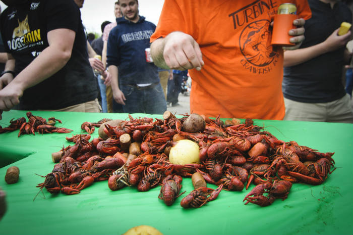 turbine_flats_crawfish_boil_4
