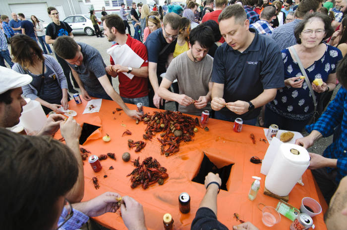 turbine_flats_crawfish_boil_5
