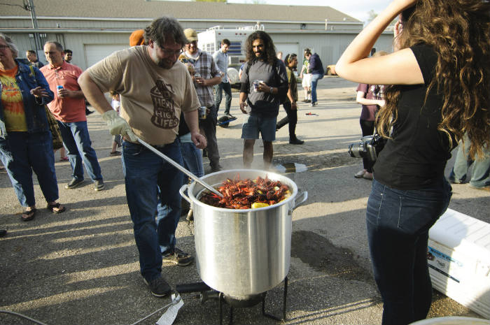 turbine_flats_crawfish_boil_9