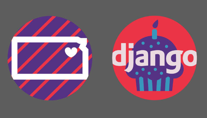 django-birthday-buttons2