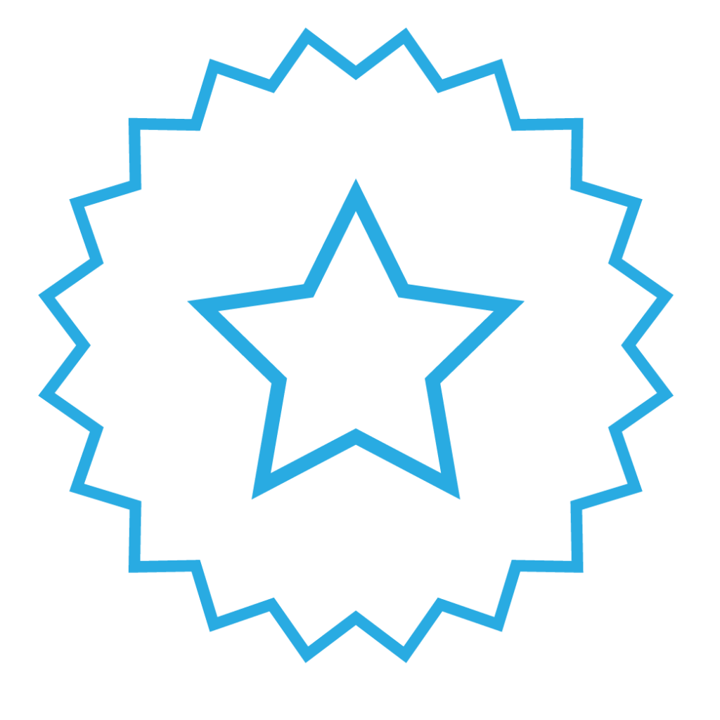 2015 SPAwards Icons-01