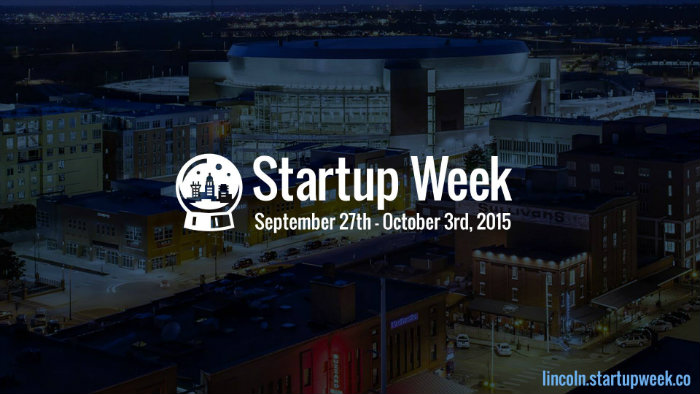 lincoln_startup_week