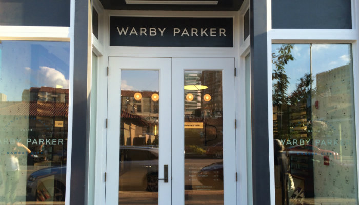 warby_parker_kansas_city