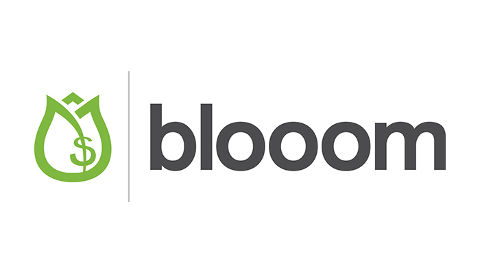 blooom_featured