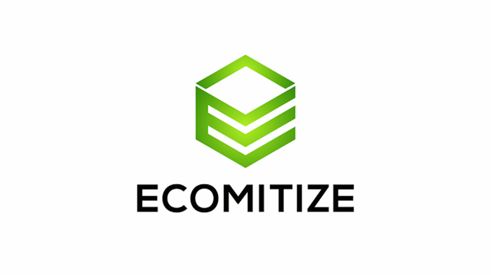 ecomitize_featured