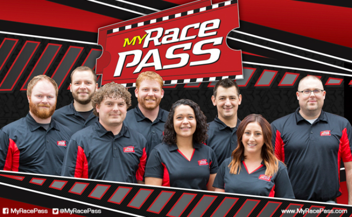 MyRacePass_featured