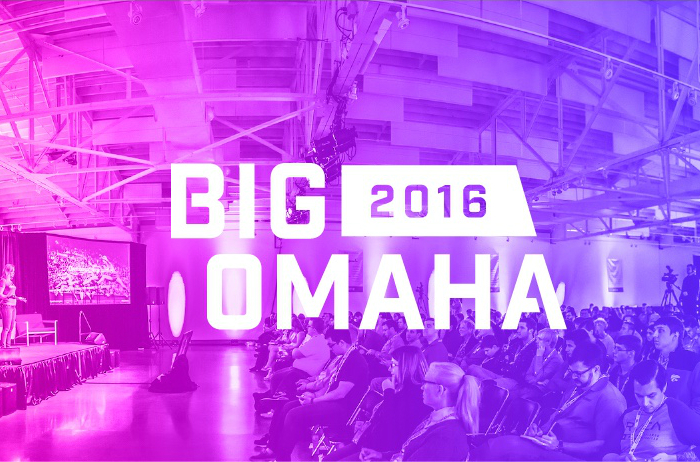 bigomaha_featured