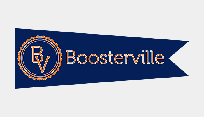 Boosterville_featured