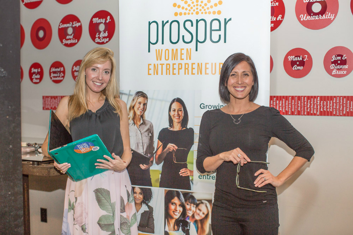 prosper_women_featured
