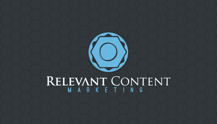 relevant_content_marketing