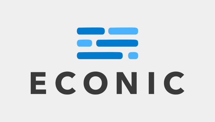 EconicLogo_featured