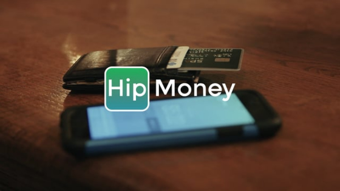 hipmoney_featured
