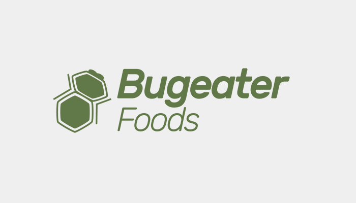 bugeater_featured
