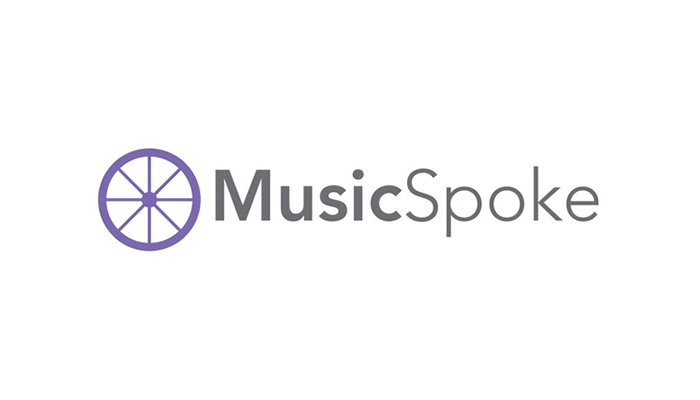 musicspoke_featured