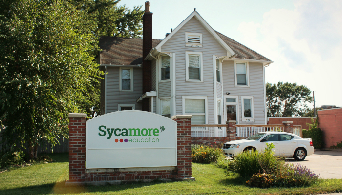 sycamore_education_featured