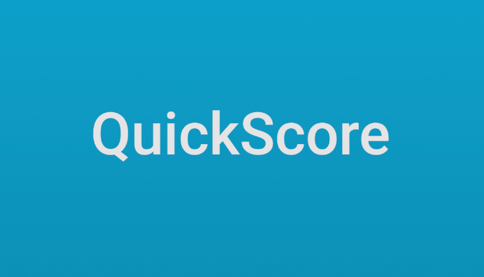 quickscore_featured