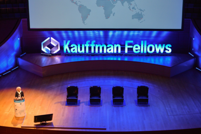 kauffman_featured