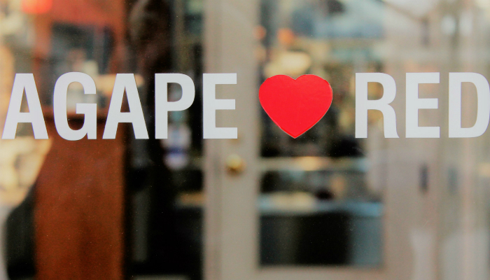 agape_red_featured