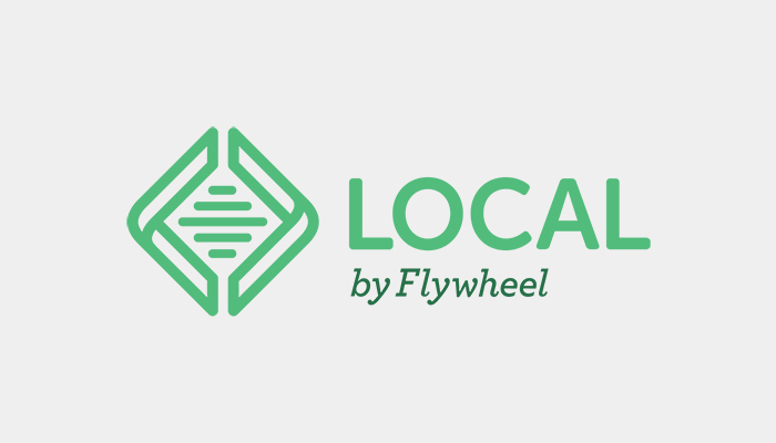 local_featured