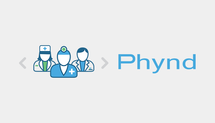 phynd_featured