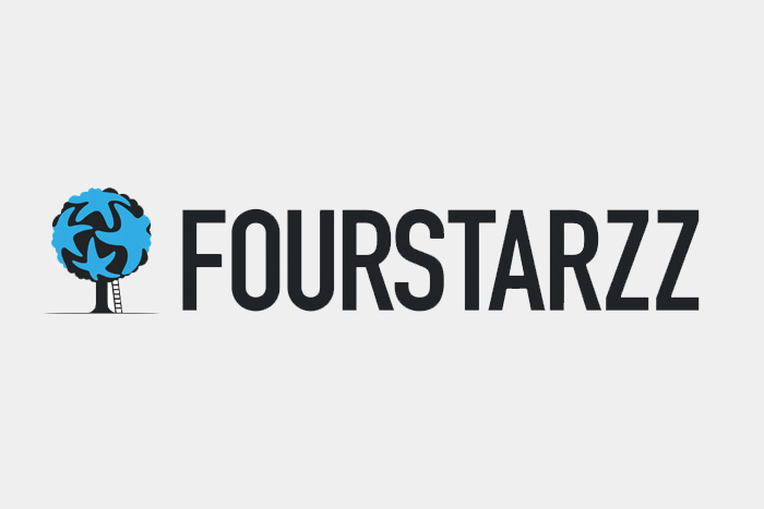fourstarzz_featured