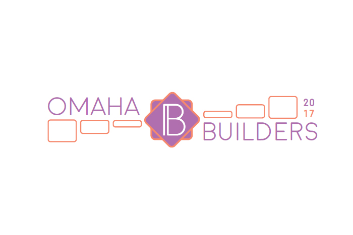 builders_featured