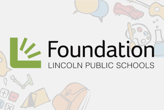foundation_featured