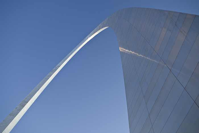stlouisarch_featured