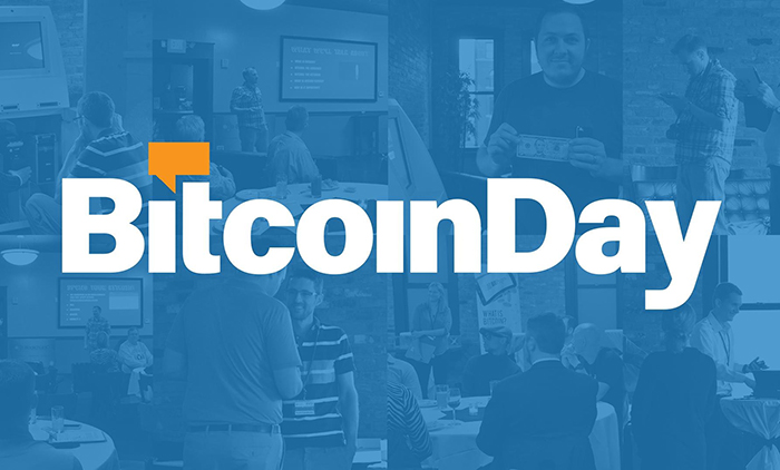 bitcoinDay_featured