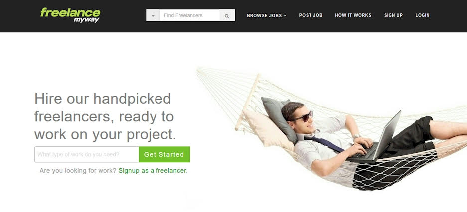 freelancemyway_featured