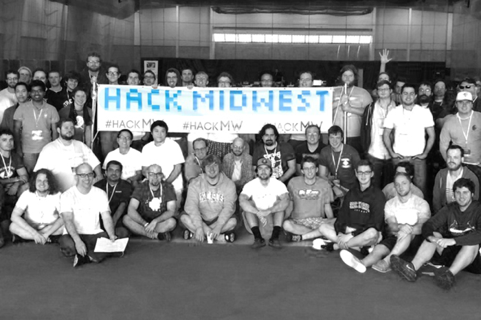 hackMidwest_featured