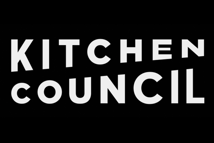 kitchenCouncil_featured