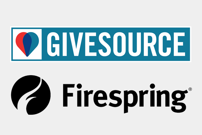 givesource_featured