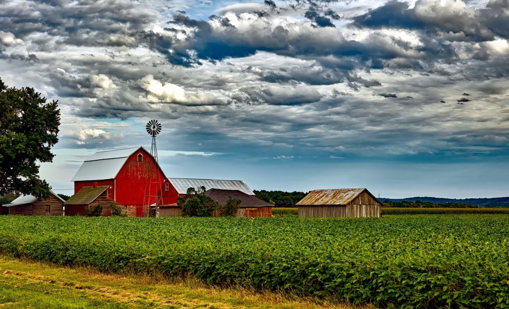 agriculture-barn-buildings-248880