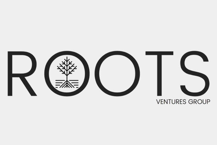 roots_featured