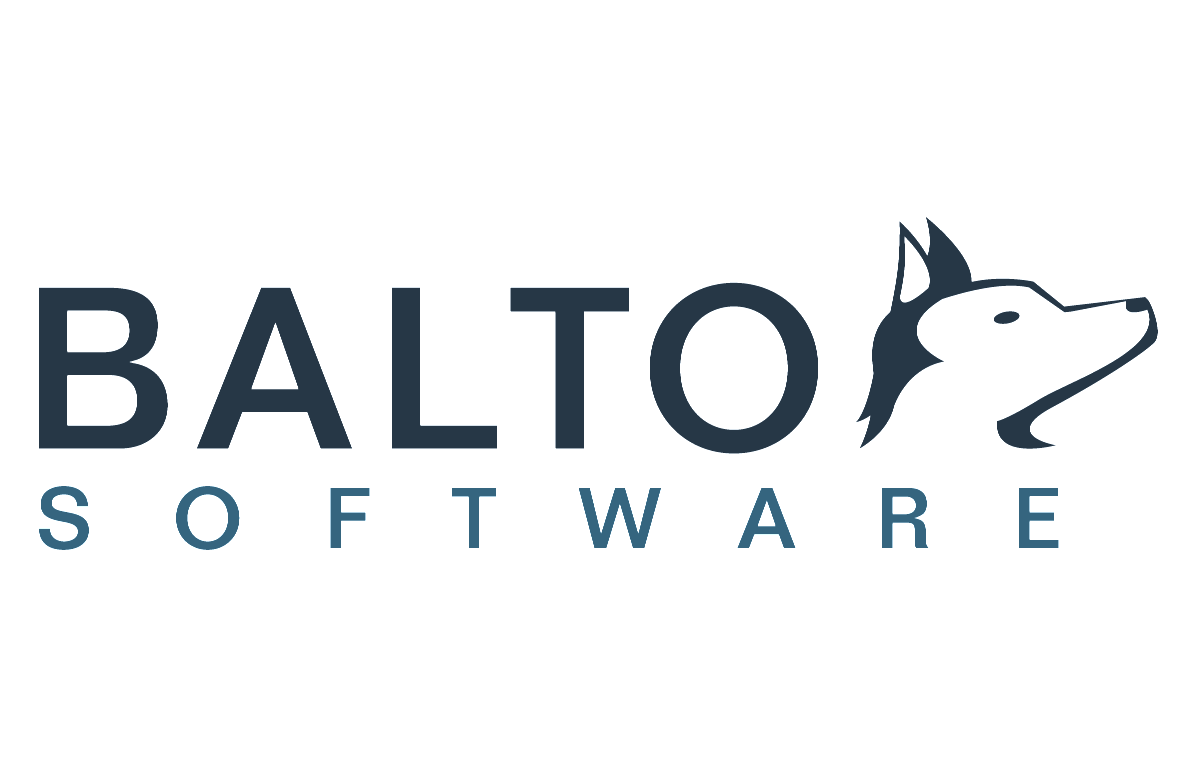 Balto Software helps drive sales and revenue through