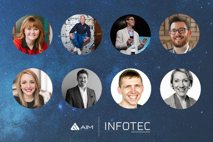 infotec_featured