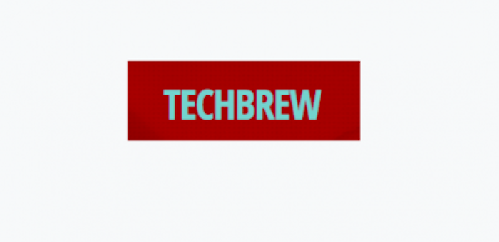 techbrew