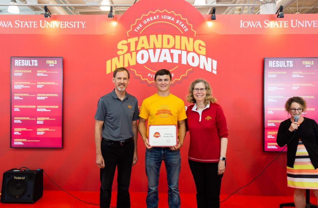 Awards_Aug18_ISU_Fair_30