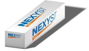 Nexyst Box Image