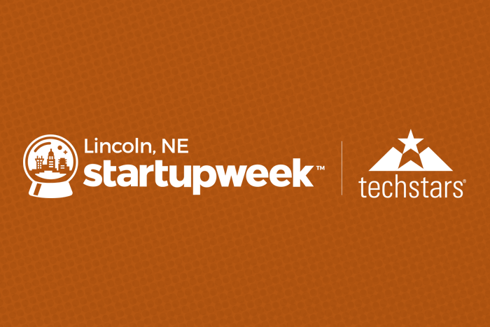 lnkstartupweek_featured