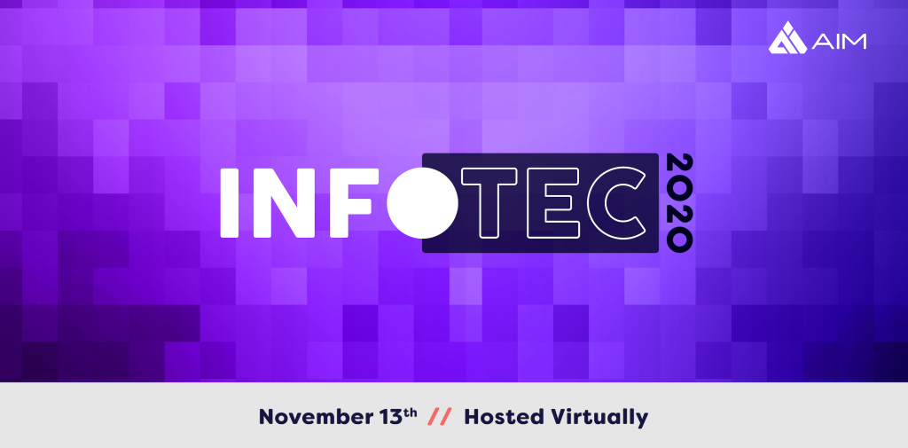 Infotec Banners-08
